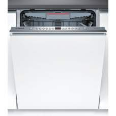 Посудомийна машина BOSCH SMV 46KX08E