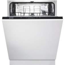 Посудомийна машина GORENJE GV 62010