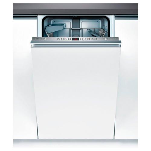 Посудомоечная машина BOSCH SPV 43M20EU