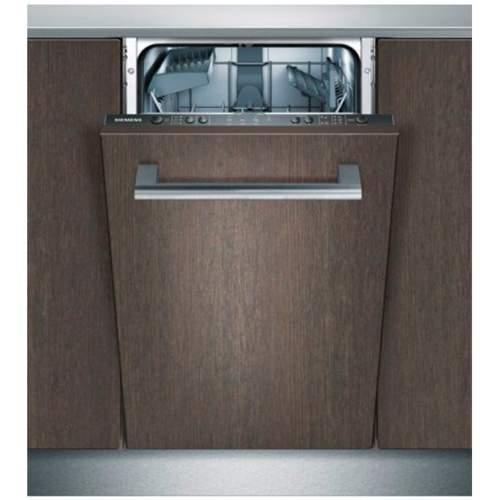 Посудомоечная машина SIEMENS SR64M031EU