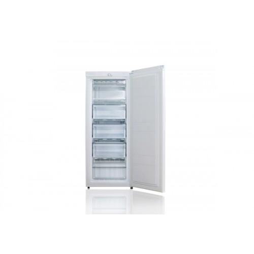 Морозильник ELENBERG FR 143-O