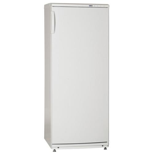Морозильник ATLANT 7184-100
