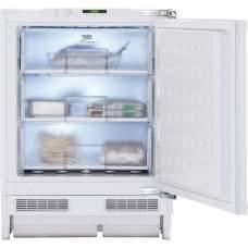 Морозильник Beko BU1201