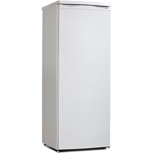 Морозильник ELENBERG MF-99