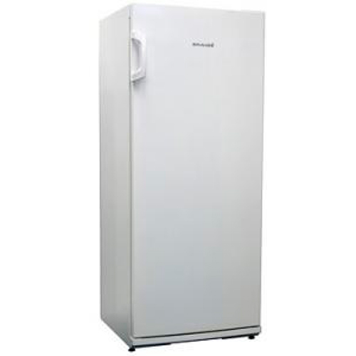 Морозильник SNAIGE F22 SM-P10001
