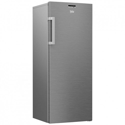Морозильник ВЕКО RFSA 240M23 X
