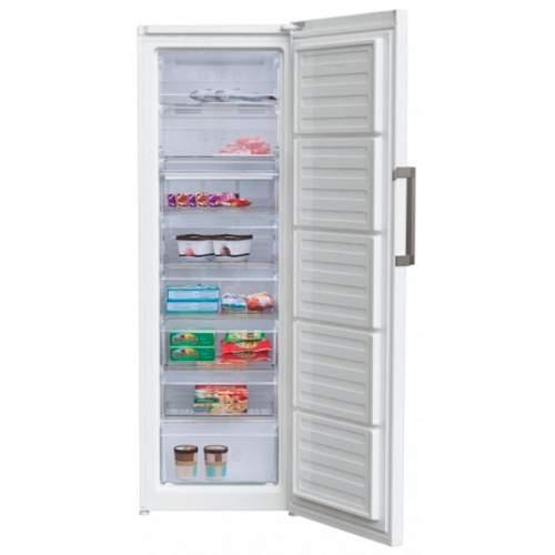 Морозильник BEKO RFNE 312E23W