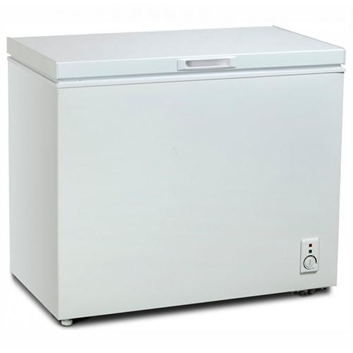 Морозильный ларец DELFA DCFM-200