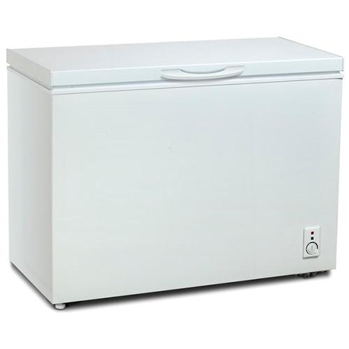 Морозильный ларец DELFA DCFM-300