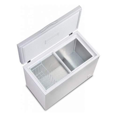 Морозильный ларец ELENBERG CH 301-O