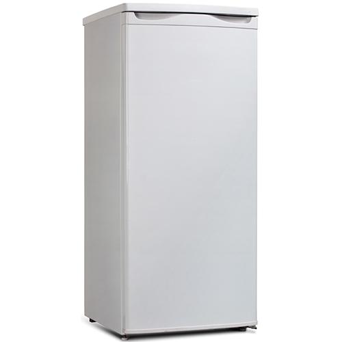 Морозильник ELENBERG MF-186-O