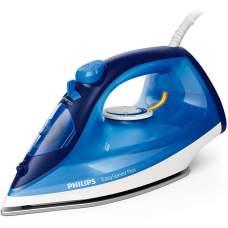 Утюг EasySpeed Plus Philips GC2145/20