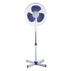 Вентилятор RECA GH-1614