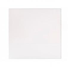 Керамический обогреватель TEPLOCERAMIC TCM 400 белый
