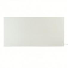 Керамический обогреватель Теплокерамік TCM 800 мрамор белый