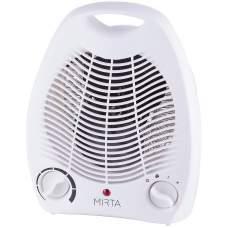 Тепловентилятор MIRTA FH 8505