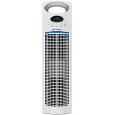 Очищувач повітря TIMBERK Сloud FL150 SF білий