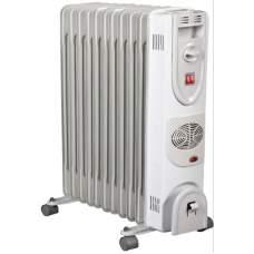 Масляный радиатор Термия C45-11F