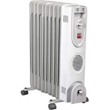 Масляный радиатор Термия C45-9F