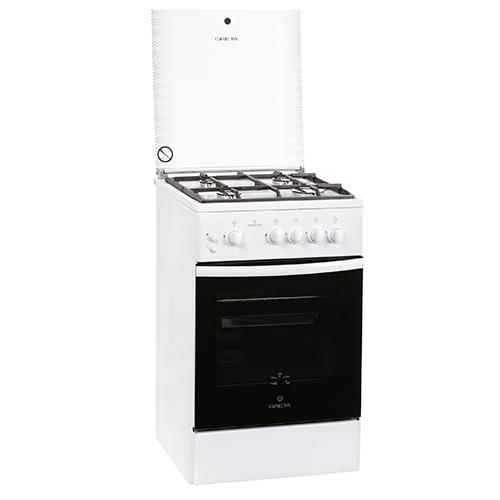 Плита газовая GRETA 1470-00 (07)