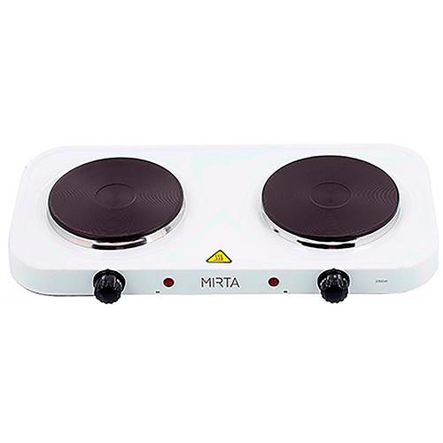Плитка электрическая MIRTA HP-9920