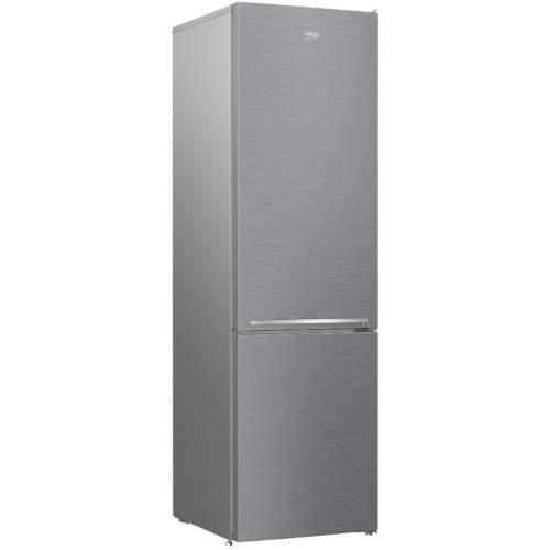 Холодильник BEKO RCNA 406I30XB