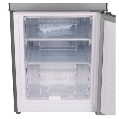 Холодильник DELFA BFH-180S
