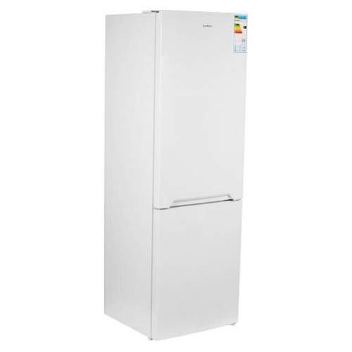 Холодильник DELFA BFNH-190