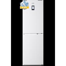 Холодильник ATLANT 4425-509 ND