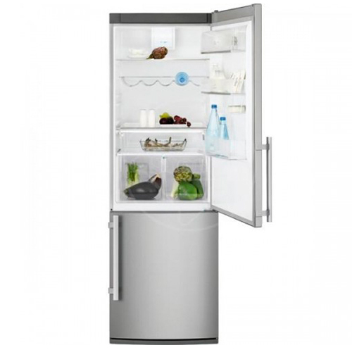 Холодильник ELECTROLUX EN 13601 JX