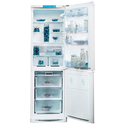 Холодильник INDESIT BIAA 20
