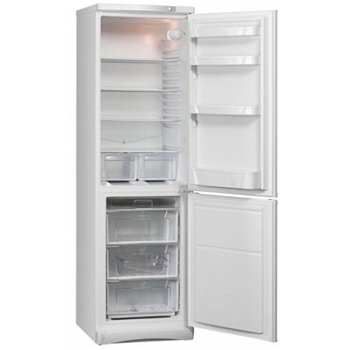 Холодильник INDESIT NBS 20 AA