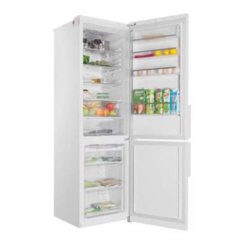 Холодильник LG GА-B489YVQZ