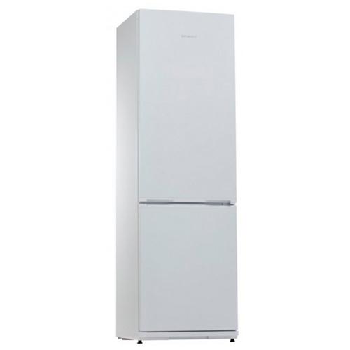 Холодильник SNAIGE RF 36SM-S10021