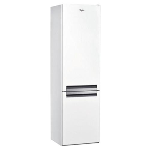 Холодильник WHIRLPOOL BLF 8121 W