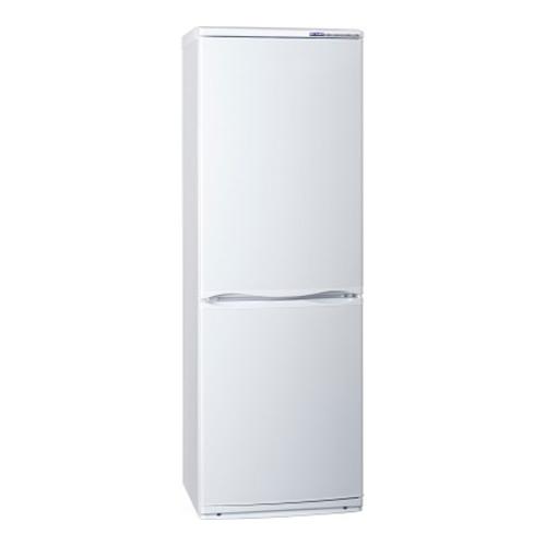Холодильник ATLANT 4012-100