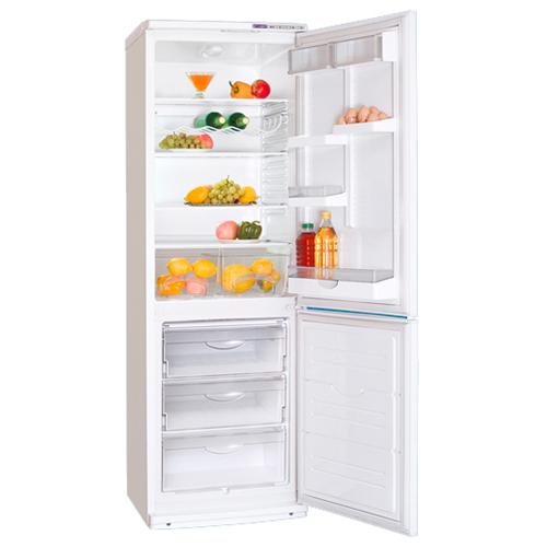 Холодильник ATLANT 6021-100