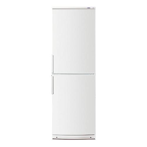Холодильник ATLANT 4025-100