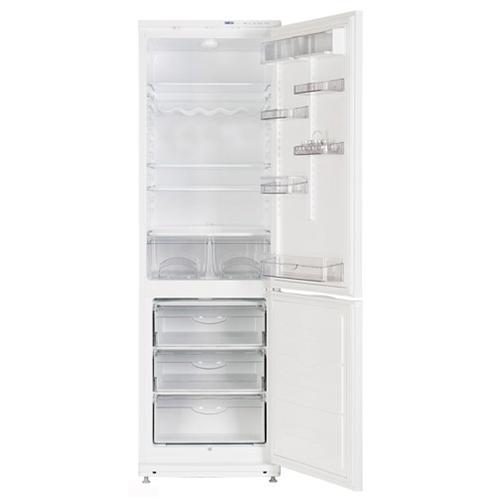 Холодильник ATLANT 6024-100