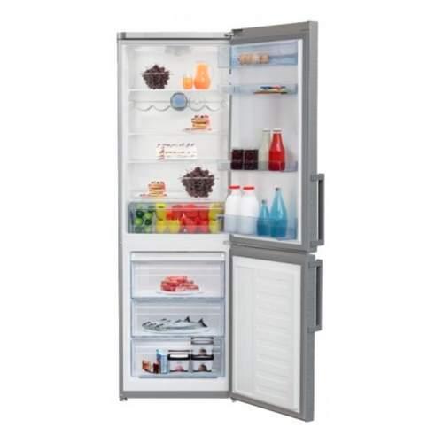 Холодильник BEKO RCSA 360K21PT