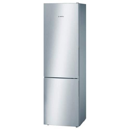 Холодильник BOSCH KGN 39VL31