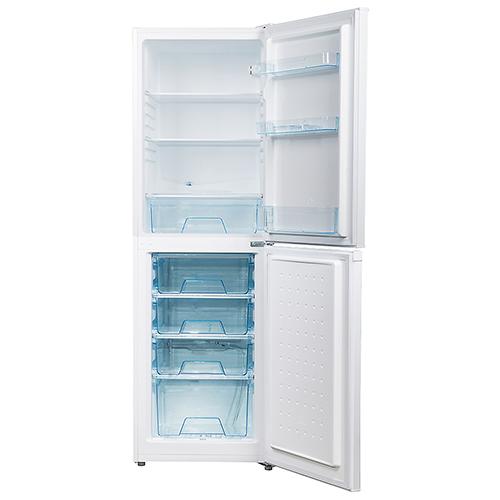 Холодильник DELFA DBFM-171W