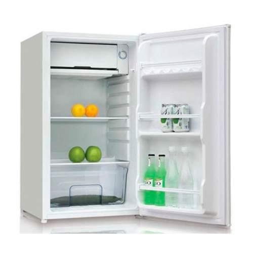 Холодильник DELFA DMF-85