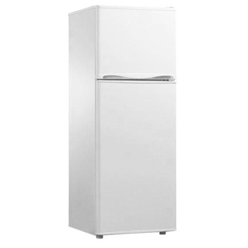Холодильник ELENBERG MRF-146-O