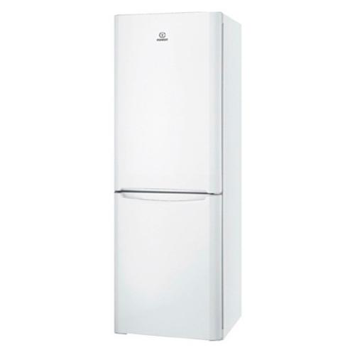 Холодильник INDESIT BIAA 16