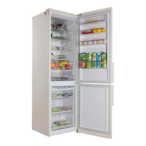Холодильник LG GА-B489YEQZ
