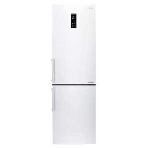 Холодильник LG GW-B469BQFZ