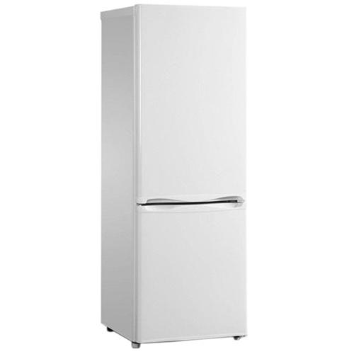 Холодильник ELENBERG MRF-207-О