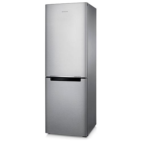 Холодильник SAMSUNG RB-29FSRNDSA