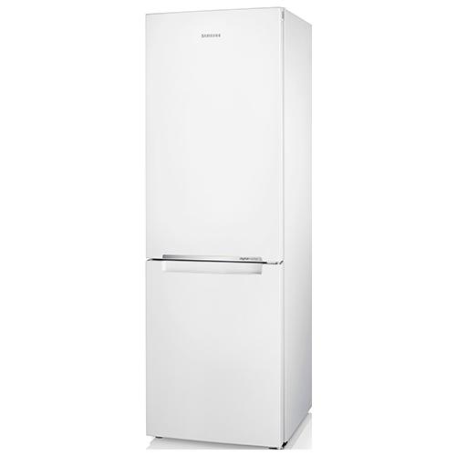 Холодильник SAMSUNG RB-31FSRNDWW